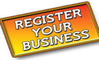 register you company
